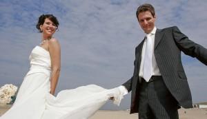 goedkope trouwreportage rotterdam