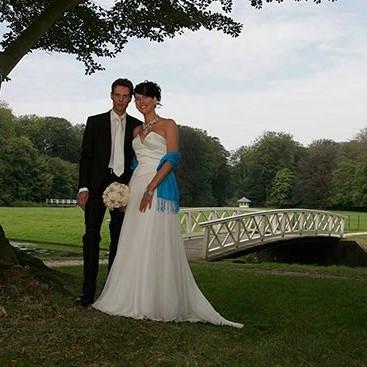 trouwreportage rotterdam trouwfotograaf trouwalbum touwfoto zuid holland noord holland